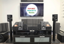 TOP 5 BEST HOME THEATER SYSTEMS IN INDIA 2019