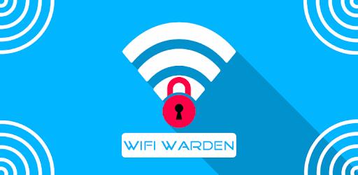 Wifi kaise hack kare
