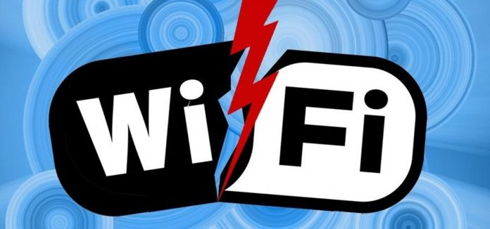 Wifi Password Hack Kaise Kare